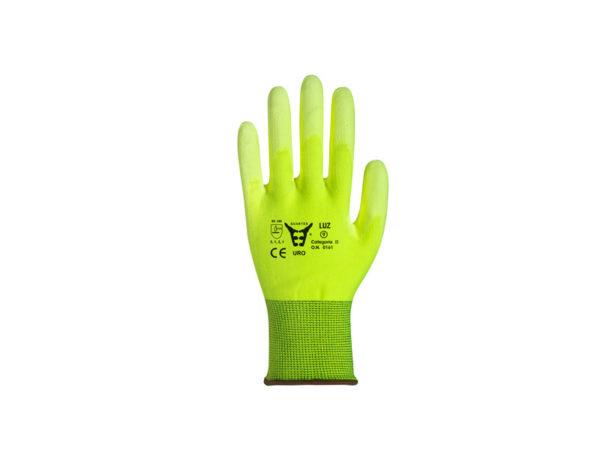 Rękawice nylonowe LUZ