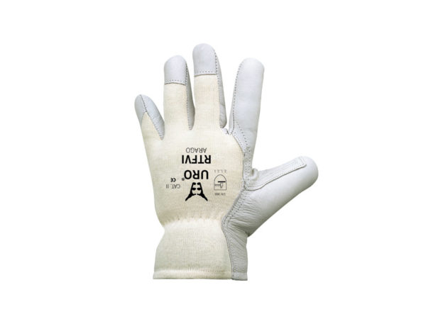 Rękawice ochronne RTFVI