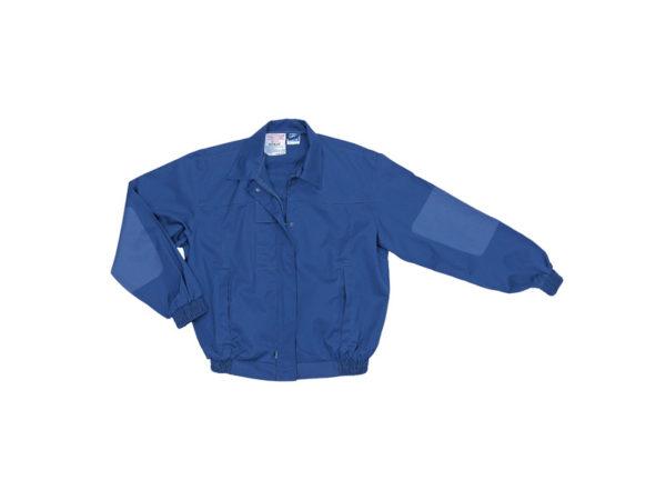 Bluza antystatyczna ZCRAT
