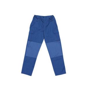 Spodnie antystatyczne ZPRAT