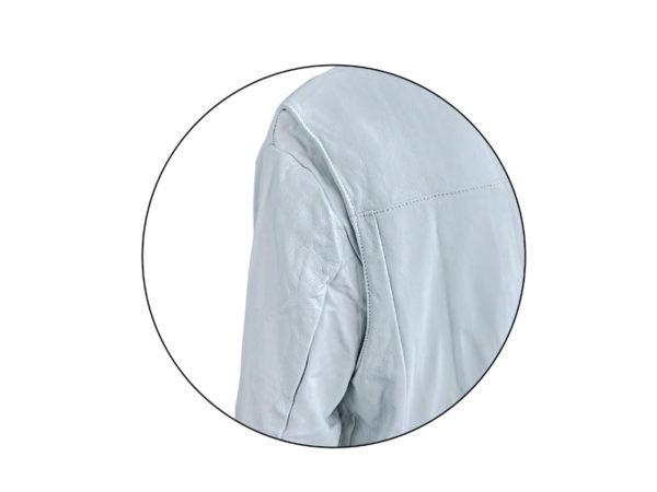 Bluza dla spawacza CHSFV