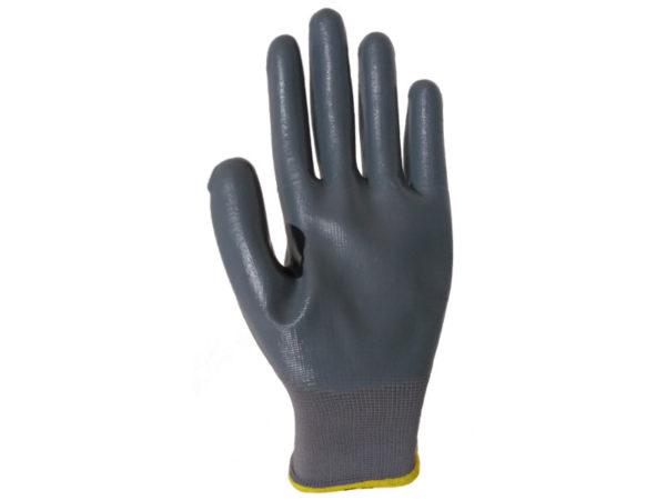 Rękawice nitrylowe FORCO SR