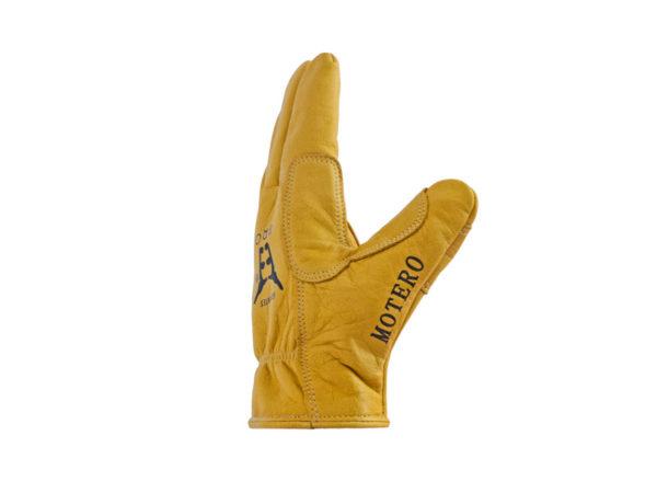 Rękawice motocyklowe MOTERO