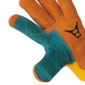 Rękawice ochronne PULIDOR