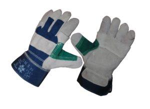 Rękawice ochronne PRO 001