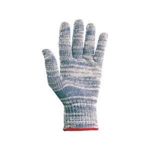 Rękawice ochronne MIN