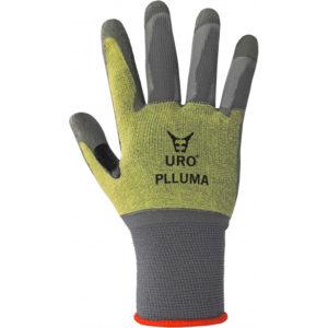Rękawice ochronne PLLUMA