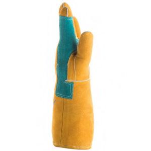 Rękawice spawalnicze SFRRK