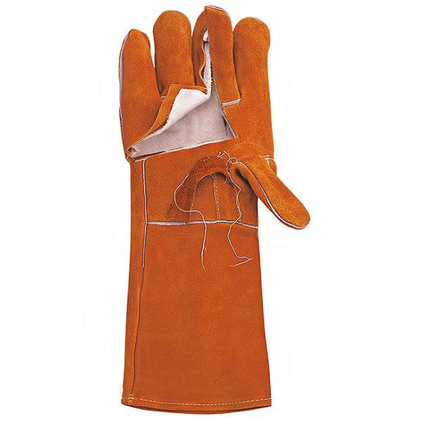 Rękawice spawalnicze SFTRK