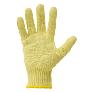 Rękawice antyprzecięciowe TALL-5A
