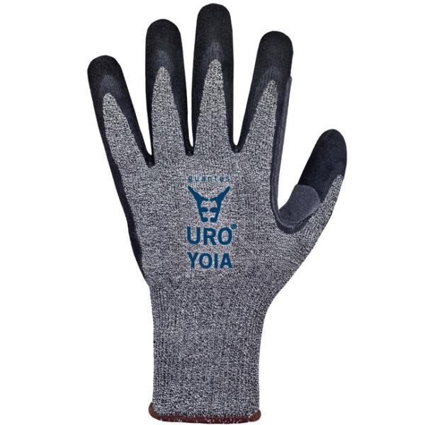 Rękawice techniczne YOIA